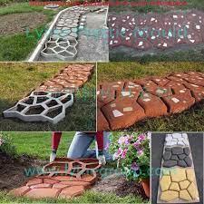 patio stones diy patio diy patio pavers