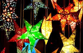 Christmas Star Wallpaper 1545×987 ...