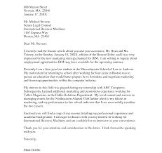 Sample Cover Letter For Returning Teacher Lezincdc Com