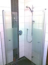 Dusche Fliesen Ideen Badezimmer Mosaik Terrasse On