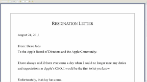 resignation letter guide professional resume cover letter sample resignation letter guide how to write a resignation letter sample resignation resignation letter