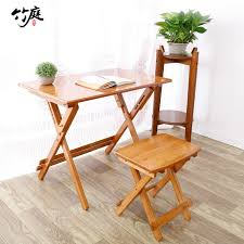 foldable study table and chair china kids study desk china kids study desk ping guide at