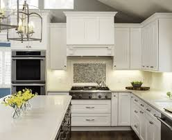 large size of kitchen tiled bathroom vanity tops counter backsplash tile slate tile kitchen countertops black