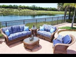 patio furniture cushions. Simple Cushions Cushions For Patio FurnitureCushions Furniture At Walmart To P