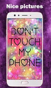 Phone Sassy Wallpapers Lock Screen ...