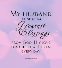 Husband Love Quotes Custom Quotes About Love Love Quotes For Your Husband Talent Fashion