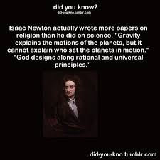 Famous Christian Scientists Quotes Best of 24 Best Exactly Images On Pinterest Liberal Logic Sad And A Thought
