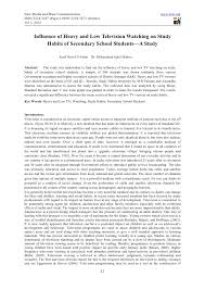 habits research proposal research proposal essay reviewessays com study habits