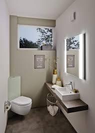 Moderne Badezimmer Heizkörper