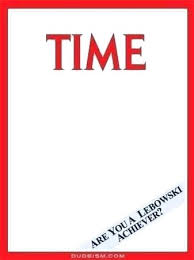 Time Magazine Template For Word Sweet Sixteen Magazine Cover Template Page Indesign