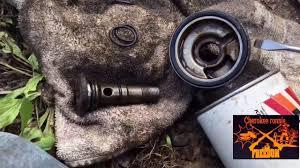 jeep cherokee 4 0l oil filter adapter leak fix jeep cherokee 4 0l oil filter adapter leak fix