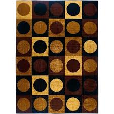 brown and black area rug brown and black area rug geometric brown black area rug dark