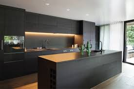 Interior cabinet lighting Dining Room Courtesy Nora Lighting About Threefourths Of Kitchen Renovation Projects Incorporate Undercabinet Lighting According To The 2016 Houzz Kitchen Trends Builder Magazine Recessed Led Lights Take Off In Kitchen Projects Builder Magazine