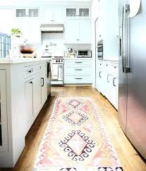 rug in kitchen with hardwood floor kitchen runner rugs kitchen comfort mat runner kitchen runner rugs rug in kitchen