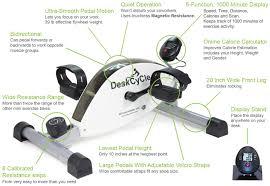 deskcycle excercise bike exercise bikes canada do desk pedals work 71lbnjfrl9l do desk pedals work