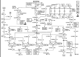2007 tahoe wiring diagram simple wiring diagram 2005 tahoe wiring schematic all wiring diagram 2000 yukon ac wiring diagram 2007 tahoe wiring diagram