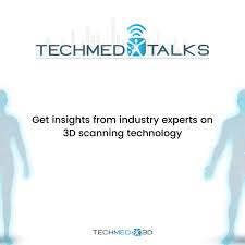 TechMed Talks