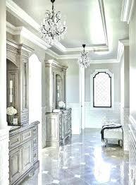 modern luxury master bathroom. Luxury Modern Master Bathrooms Bedroom Designs Medium Size Contemporary Bedrooms . Bathroom