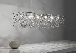 funky lighting. Lighting Fixtures Excellent Light Modern Funky G