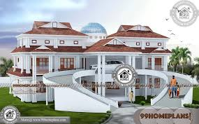 indian bungalow plans best 1000