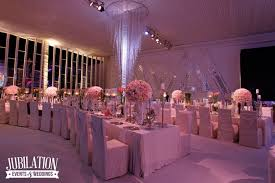 Jubilation Events Weddings Wedding Planner In Delhi Weddingz