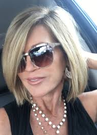 Love This Color Good Cut More