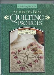 America's Best Quilting Projects - Sherrie Vitulli - Picasa ... & America's Best Quilting Projects - Sherrie Vitulli - Picasa Webalbums Adamdwight.com