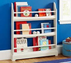 important points child bookcase portable wood stove