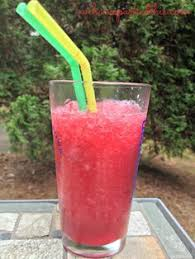 loopy vodka slushies my need to try these for sunlakes wehavesparkedthis vodka drinks