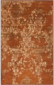 rust brown rug amazing rust colored area rugs co interesting with regard to 1 rust colored rust brown rug orange rust gold brown area rug rust coloured