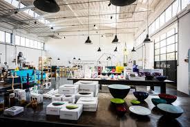 ... Home Design Stores Enchanting Zerogloss Design Store Interior 3 ...