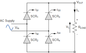 solid state relay or solid state switch ssr 125 wiring diagram at Ssr Wiring Diagram