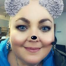 Kendra Curran (@curby4478) | Twitter