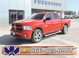 Fairfield, TX - Used Vehicles for Sale