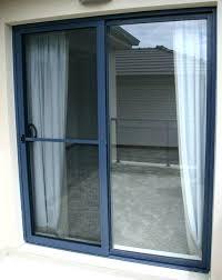 patio door safety bar sliding glass door safety locks large size of sliding door safety bar patio door safety bar modern sliding glass doors