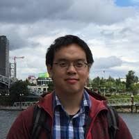 """10+ """"Benjamin Yen"""" profiles   LinkedIn"""