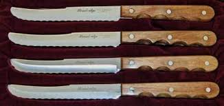 Set Case Kitchen Knives Used U2013 KnifeDudeCase Kitchen Knives
