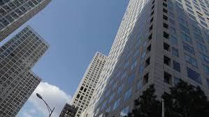 cbd tall office buildings gh2 05165