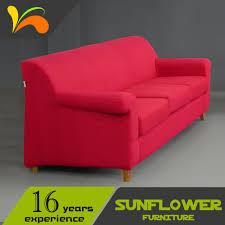 Quality Living Room Furniture Living Room Furniture Living Room Furniture Suppliers And