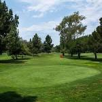 Heartwell Golf Course in Long Beach, California, USA | Golf Advisor