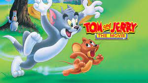 Tom And Jerry The Movie (1993) Hindi Dubbed Download HD Archives