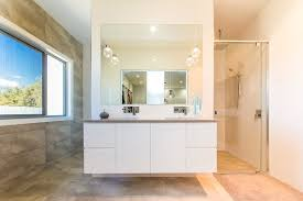 modern white bathroom cabinets. modern beige bathroom vanities white cabinets