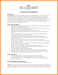 Download Avionics Technician Job Description Airforce To Aviation