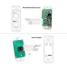 astatic d 104 manual related keywords astatic d 104 manual long dj 1000 wiring diagram get image about