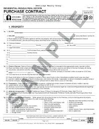 blank real estate purchase agreement residential real estate purchase contract forms simple land