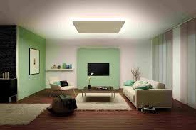 35 Tolle Wanddekoration Ideen Wohnzimmer Konzept