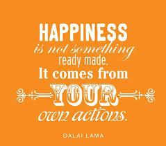 30 Zitate über Glück Und Lebensweisheiten Zum Nachdenken