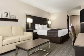 2 Bedroom Suites San Antonio Tx Custom Inspiration Ideas