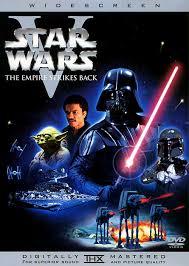 Disney s Star Wars Saga Archive Page 6 Der Kindervolks.