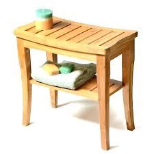 bamboo shower bamboo shower stool shower benches for disabled enchanting shower benches for disabled bathroom shower